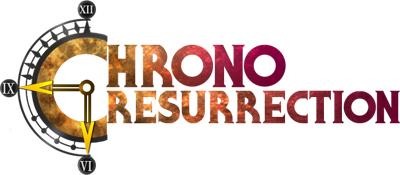 Equipe do Projeto do Remake Chrono Trigger Ressurection vão liberar o jogo como GNU. Logo